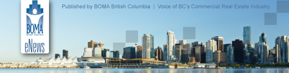 Building Owners and Managers Association of British Columbia (BOMA-BC)